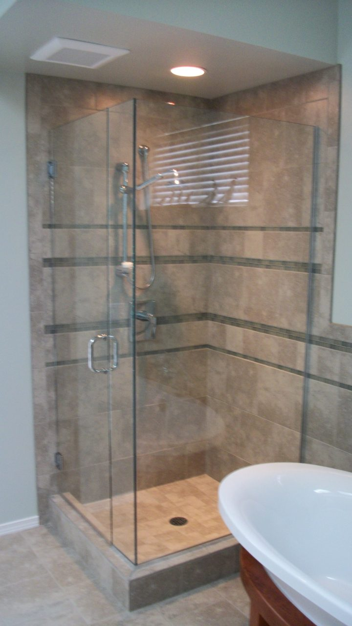 Decisions Decisions Bathroom Remodel Choices Rose Construction Inc