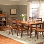 Dining Room Chairs Havertys