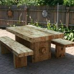 Decorating All Weather Wicker Patio Furniture Outdoor Furniture