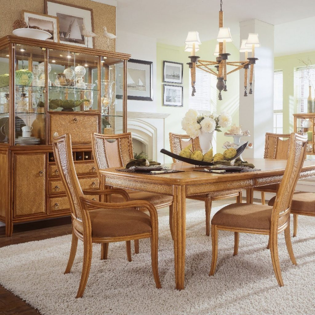 Decorating Ideas For Dining Room Tables Simple Ideas Full Size Of