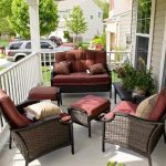 Outdoor Furniture World