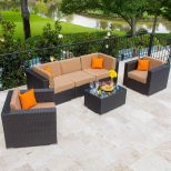 Decoration In Bjs Patio Furniture Bjs Patio Furniture 86 With Bjs