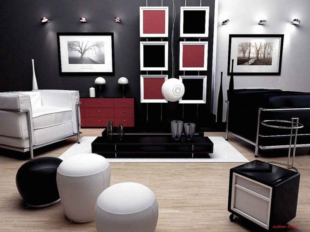 Decoration Living Room Ideas On A Budget Simple Living Room Trends