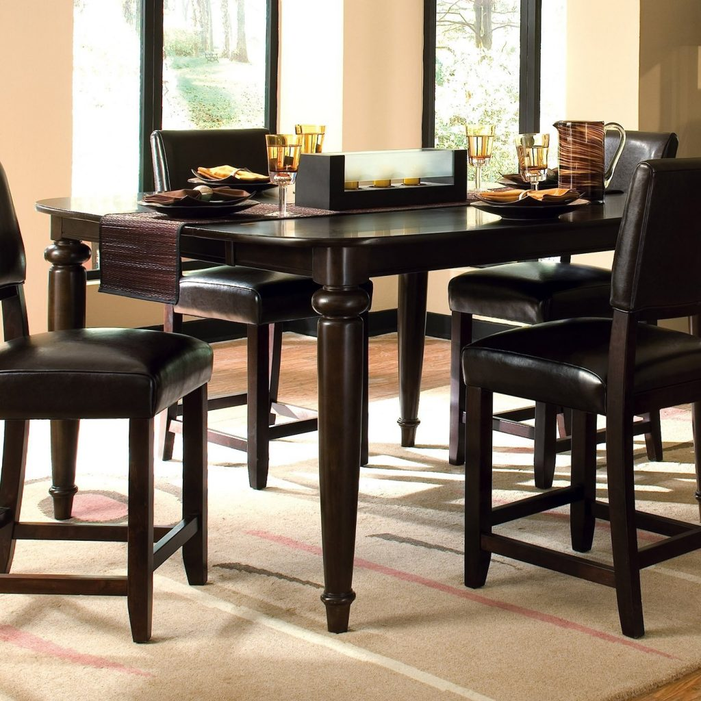 Decorative High Top Table And Chairs Set 12 81nnjteqzul Sl1500