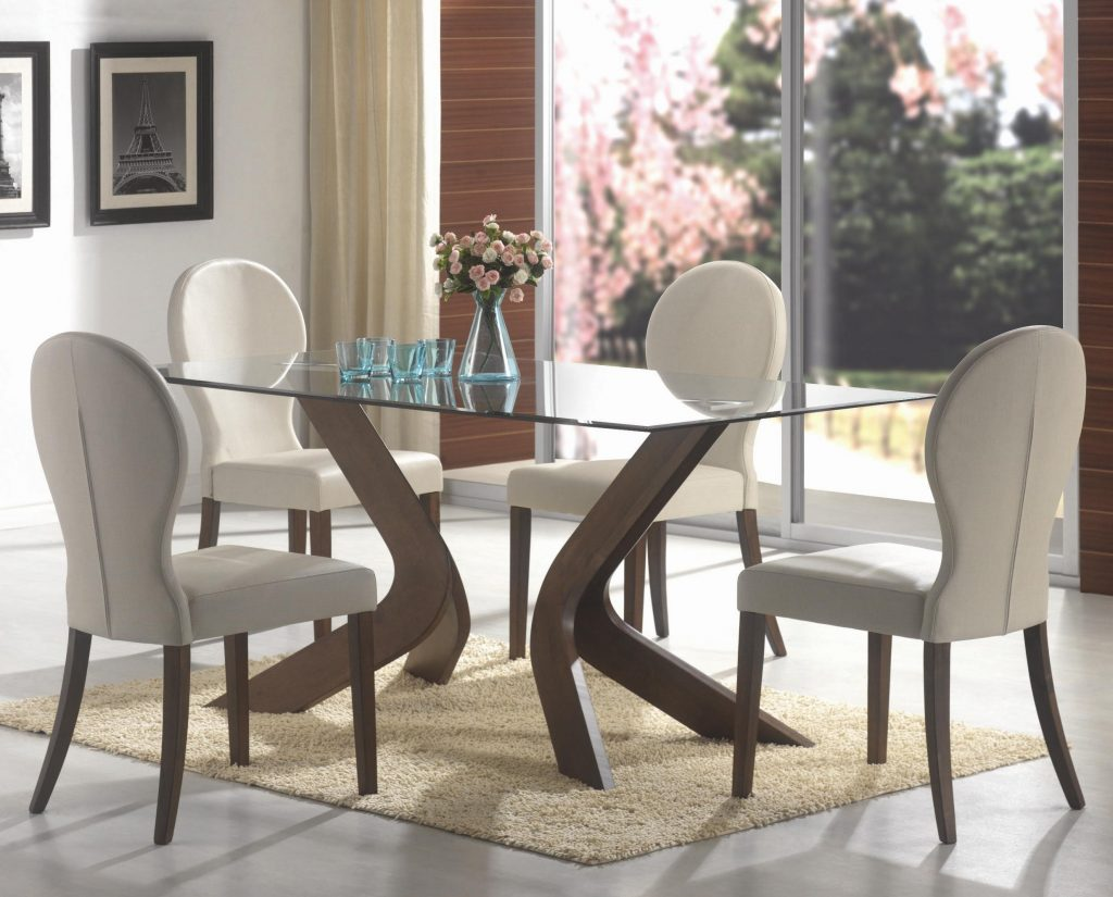 Decorative Round Dinette Sets 7 Fetching And Piece Armen Living