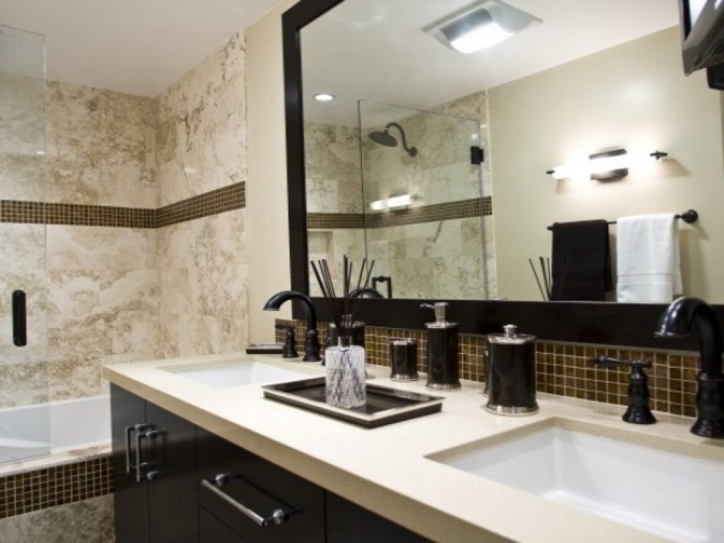 Delectable 30 Bathroom Ideas For Guys Decorating Inspiration Of Top