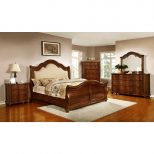 Delightful Extraordinary King Bedroom Set Sets Raymour Bedroom Sets