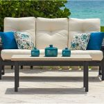 Outdoor Furniture Made In Usa