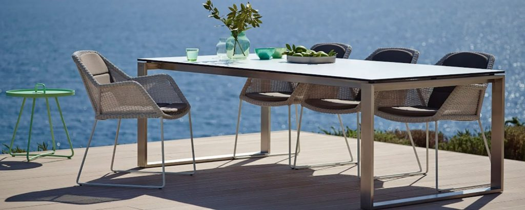 Designer Outdoor Furniture Sydney Luxury Outdoor Furniture Moss