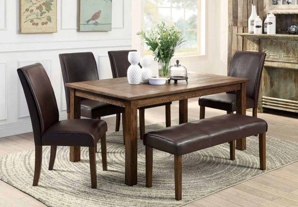 Digital Camera Rooms To Go Dining Sets Wainscoting Ideas For Dining
