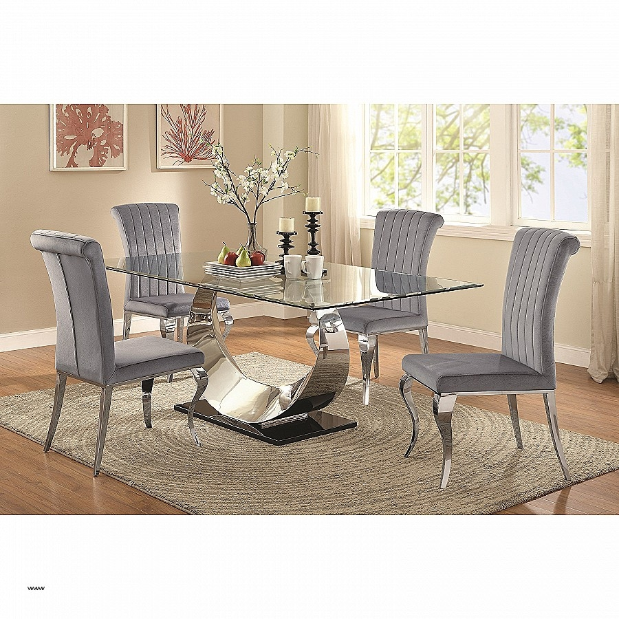 Dining Chair Inspirational Bernhardt Dining Chairs Ebay High