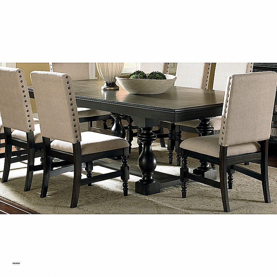 Dining Chair New Dining Room Chairs Overstock Full Hd Wallpaper