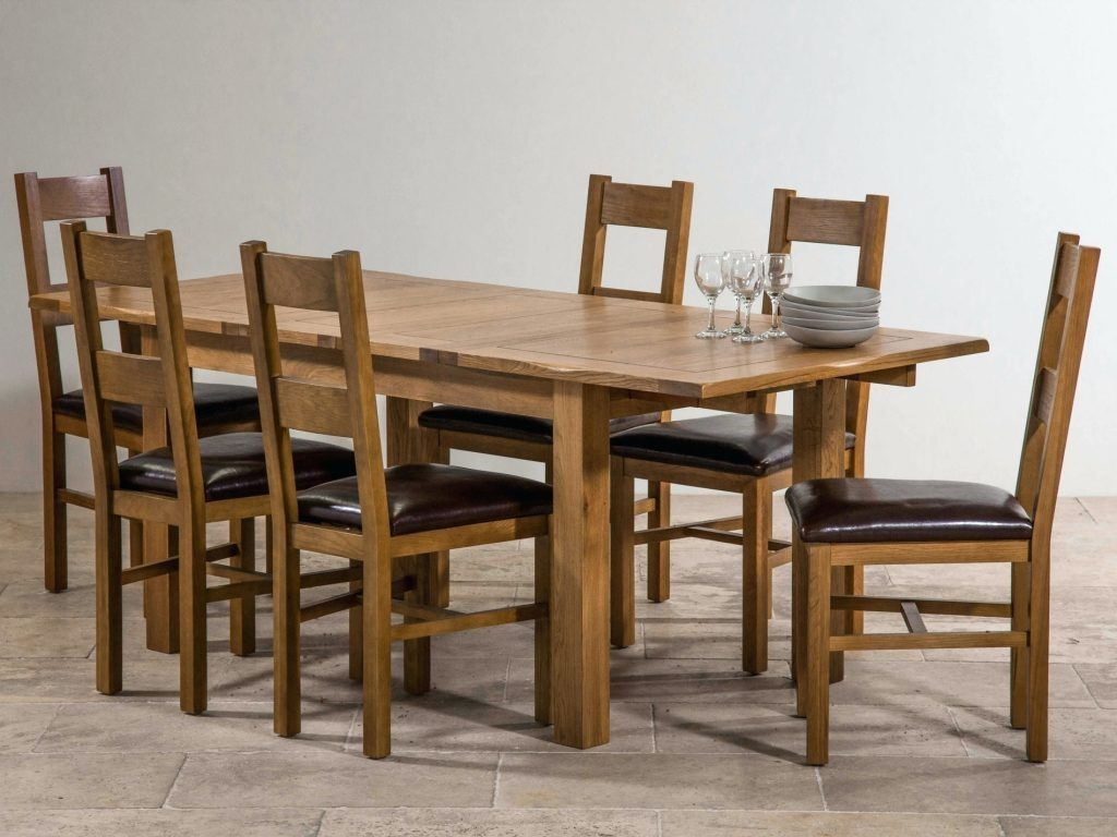 Dining Chairs Solid Wood Dining Chairs Vancouver Bc Interesting
