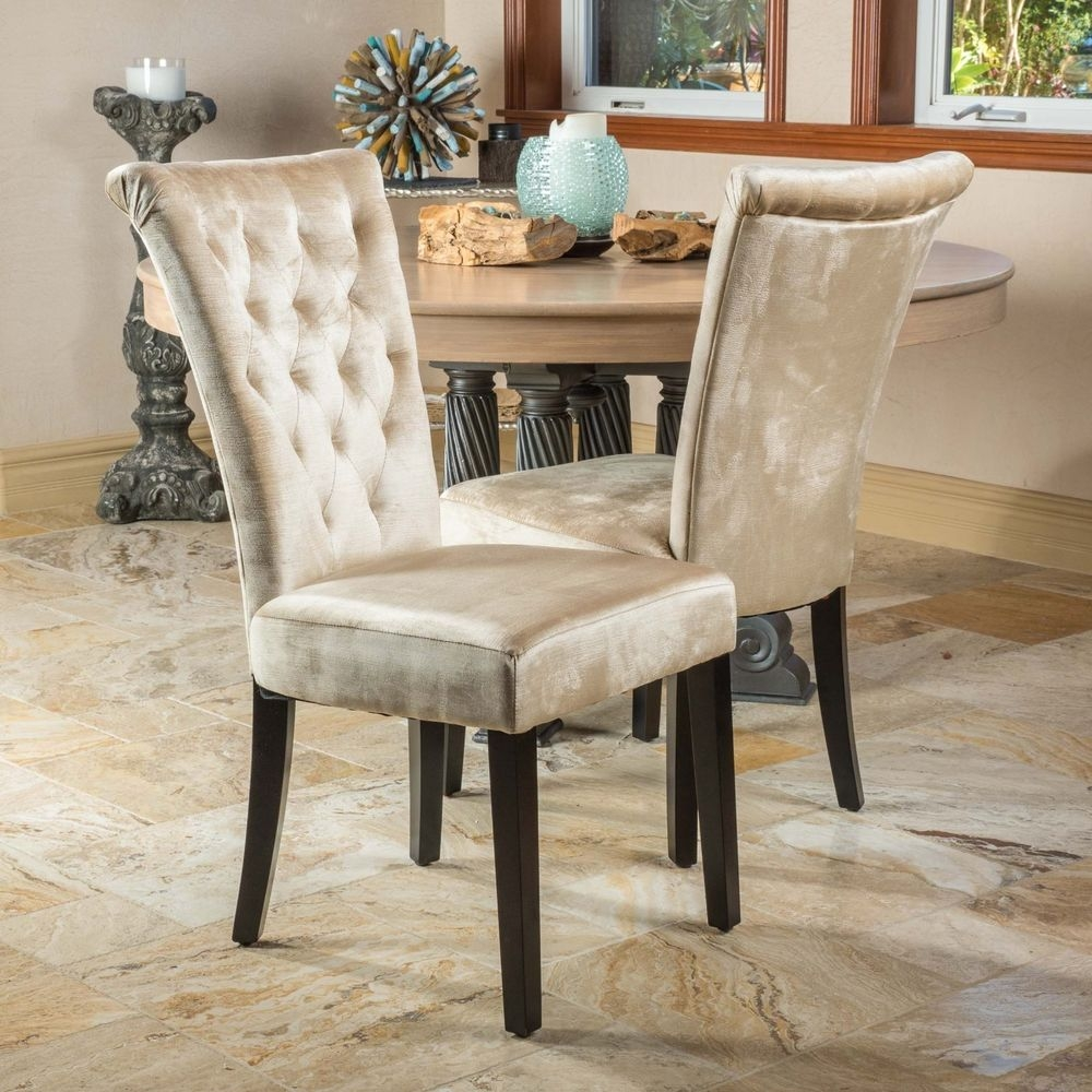Dining Room Accent Chairs For Chair Set Ebay Full Size Of Roomaccent