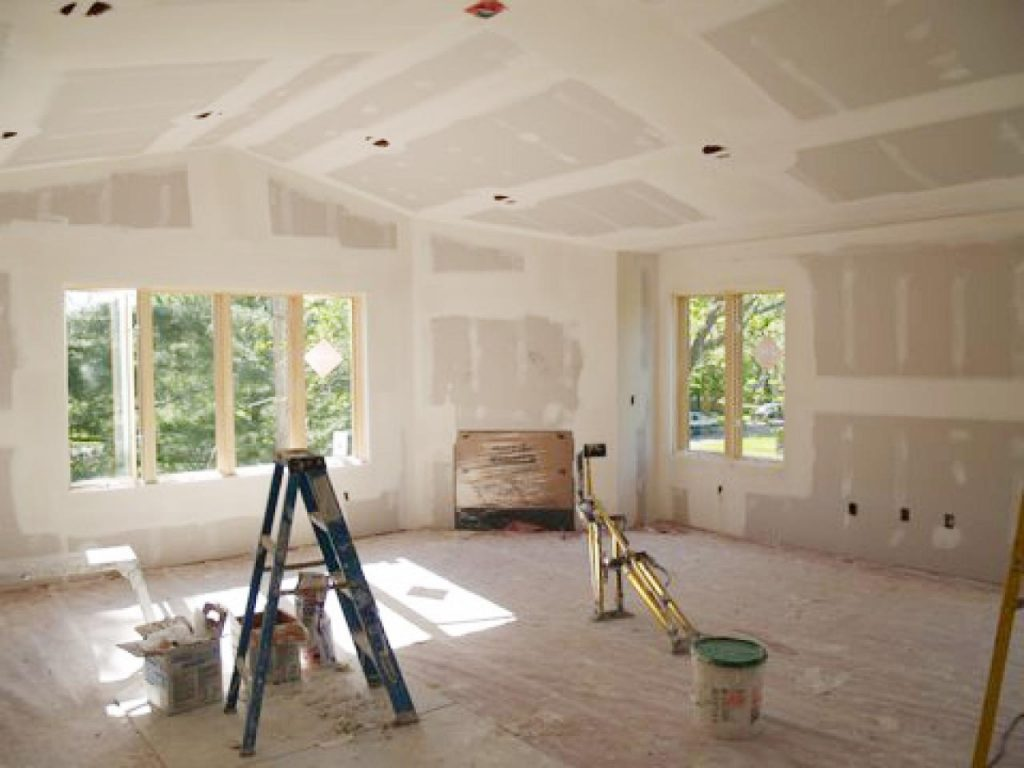 Dining Room Addition Cost Migrant Resource Network