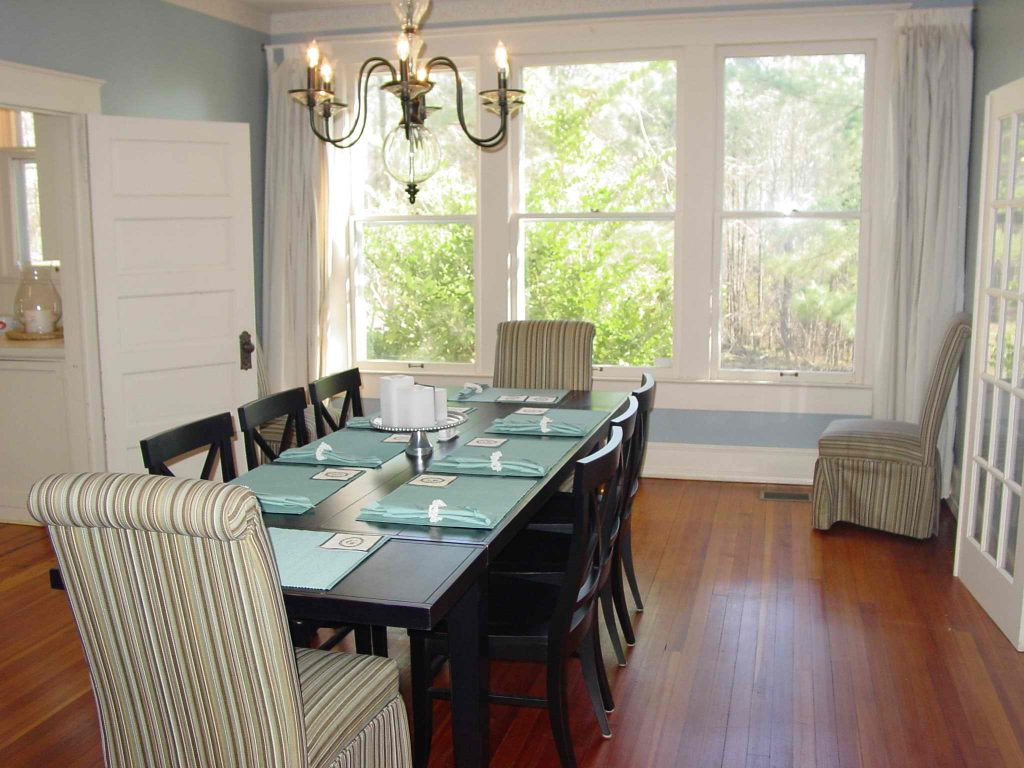 Dining Room Addition Home Design Ideas And Pictures