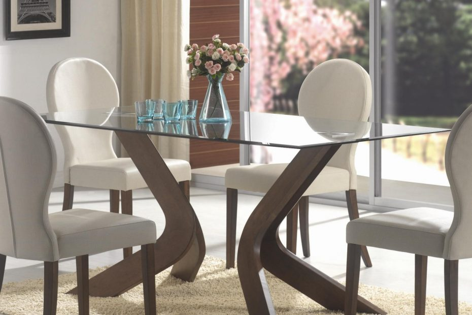 Dining Room All Glass Dining Room Table Dining Room Table Base From