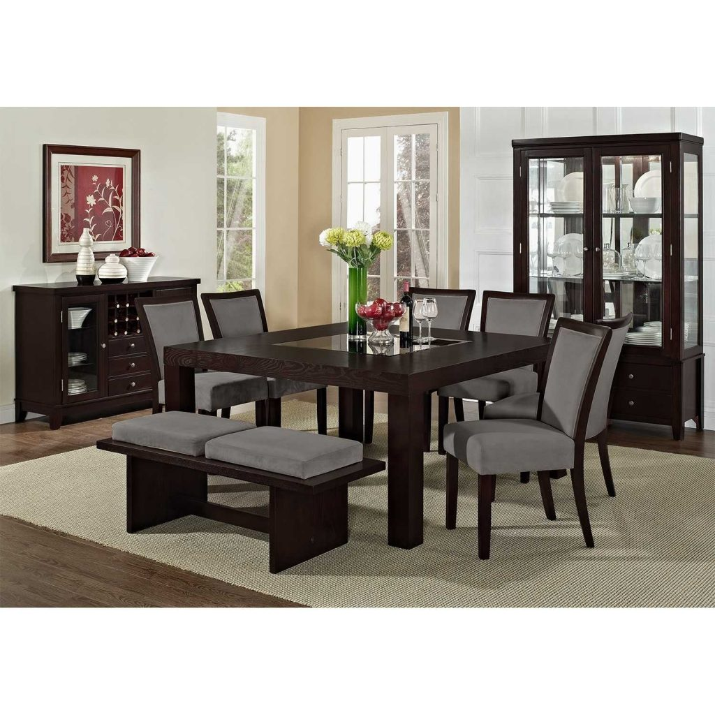 Dining Room Appealing Value City Furniture Dining Room Sets Ideas