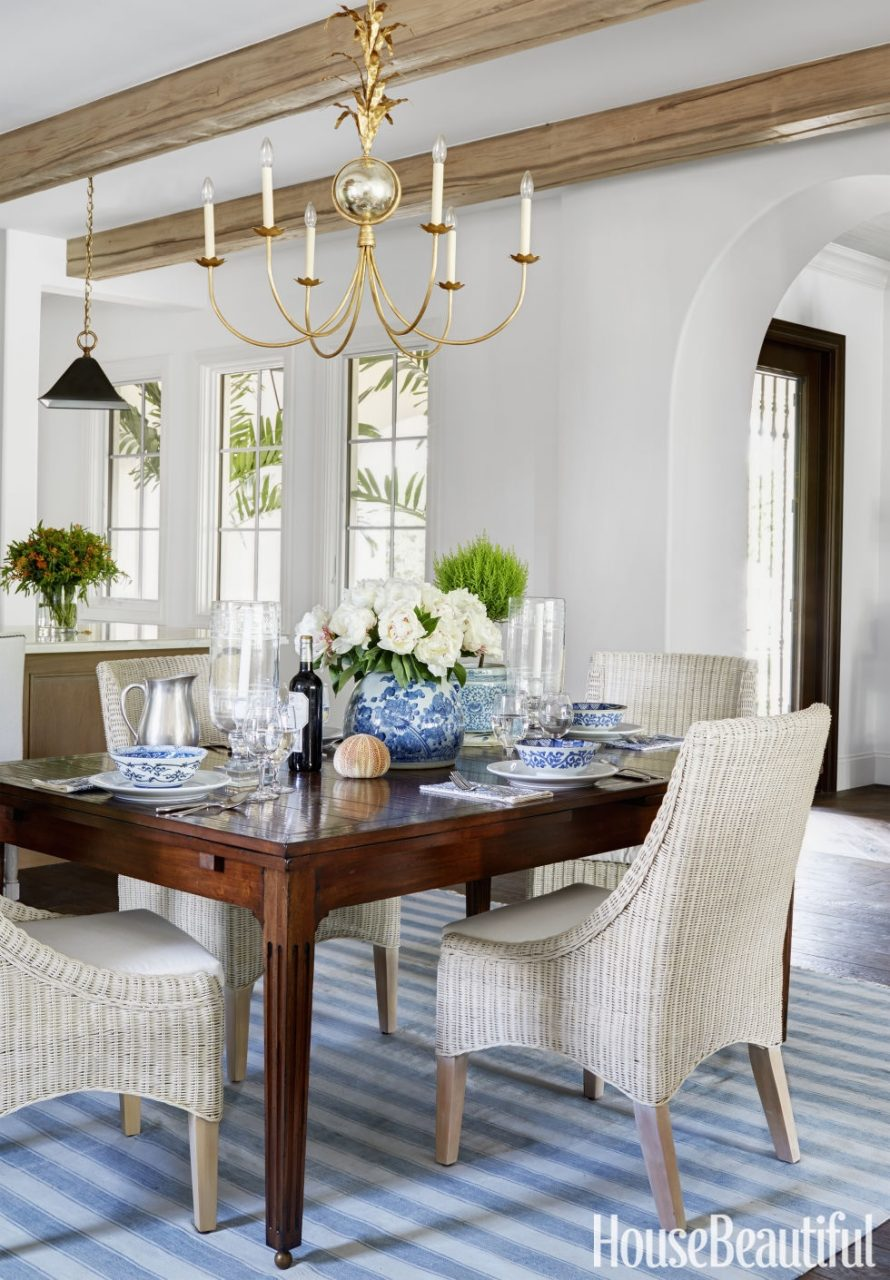 Dining Room Astonishing Decorating Your Dining Room Table For Fall
