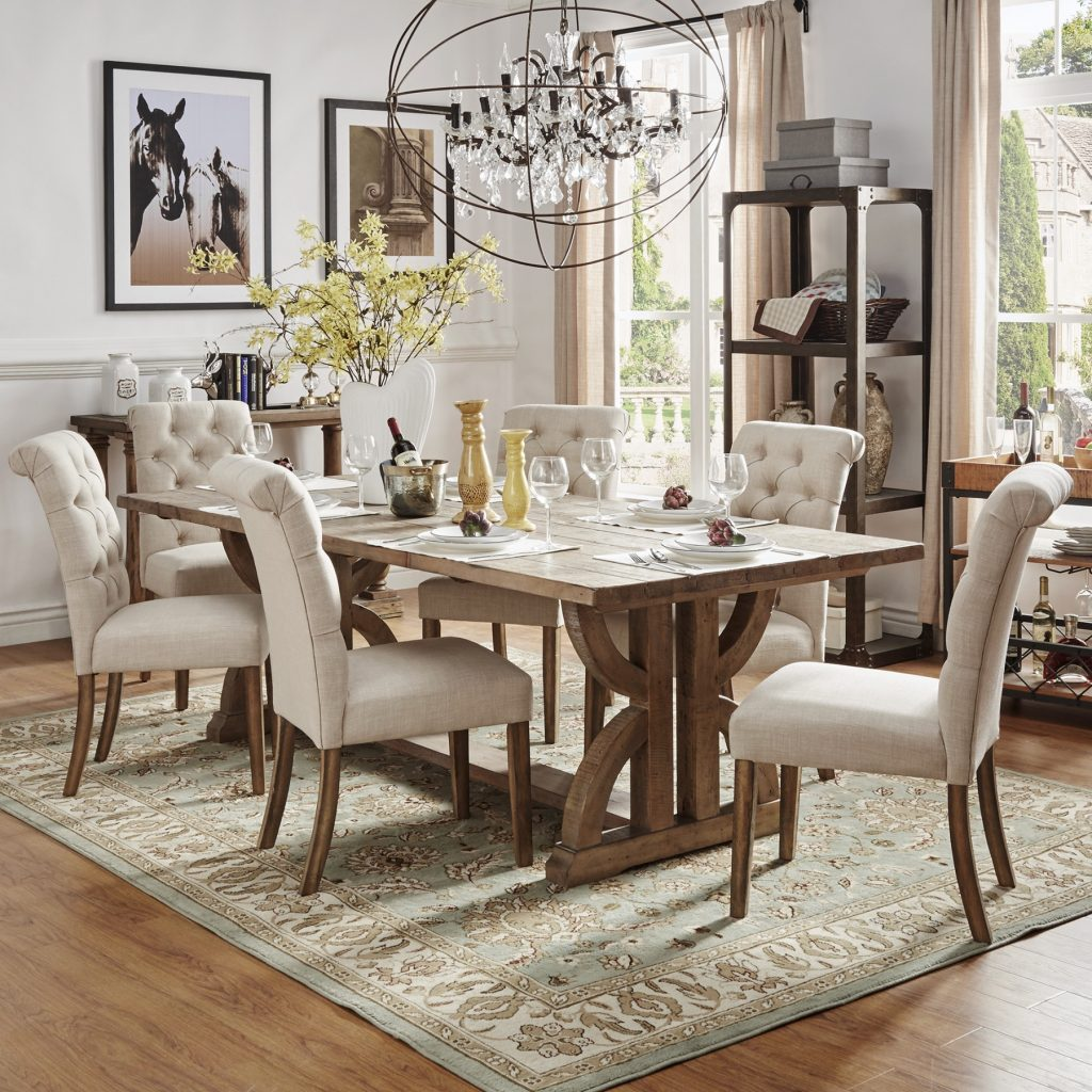 Dining Room Best Dining Room Chairs Overstock Home Decor Color