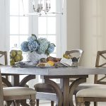 Dining Room Sets Havertys