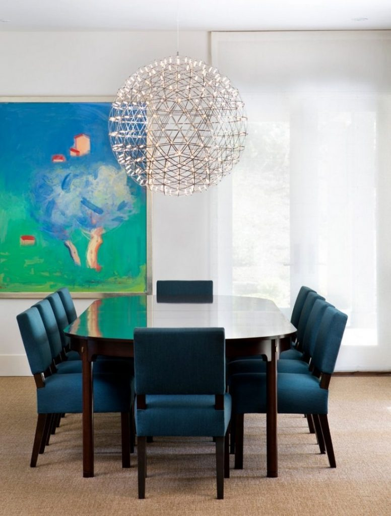 Dining Room Blue Dining Room Chair Furniture And White Sets