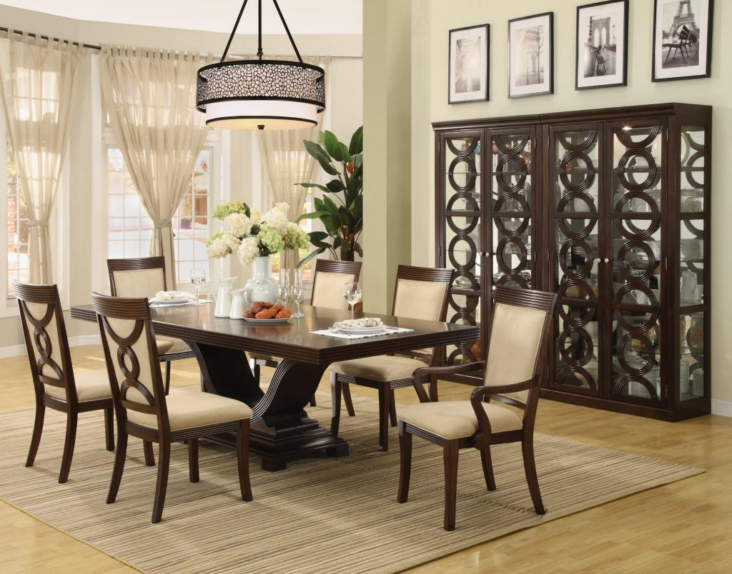 Dining Room Bob Timberlake Cherry Dining Room Set Sets Bobs