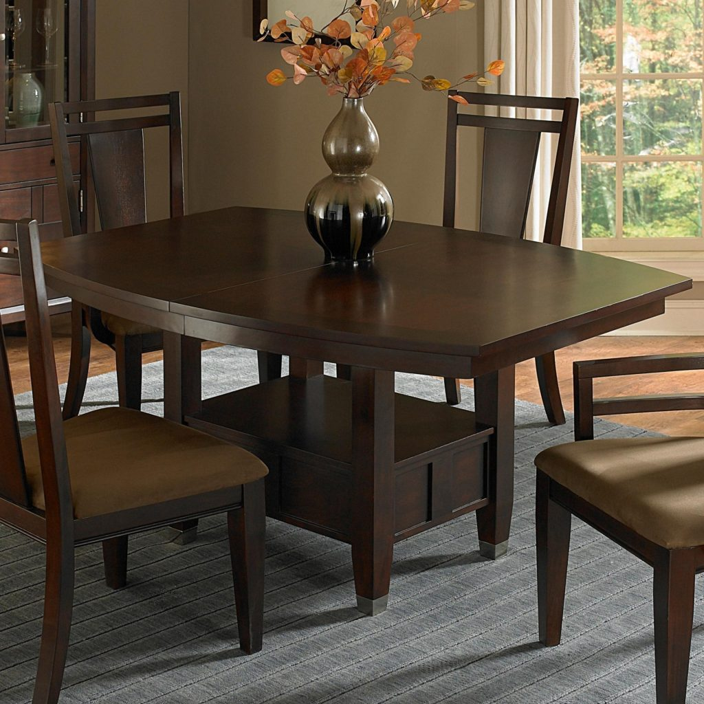 Dining Room Bob Timberlake Dining Room Chairs Bobs Sets My Cherry