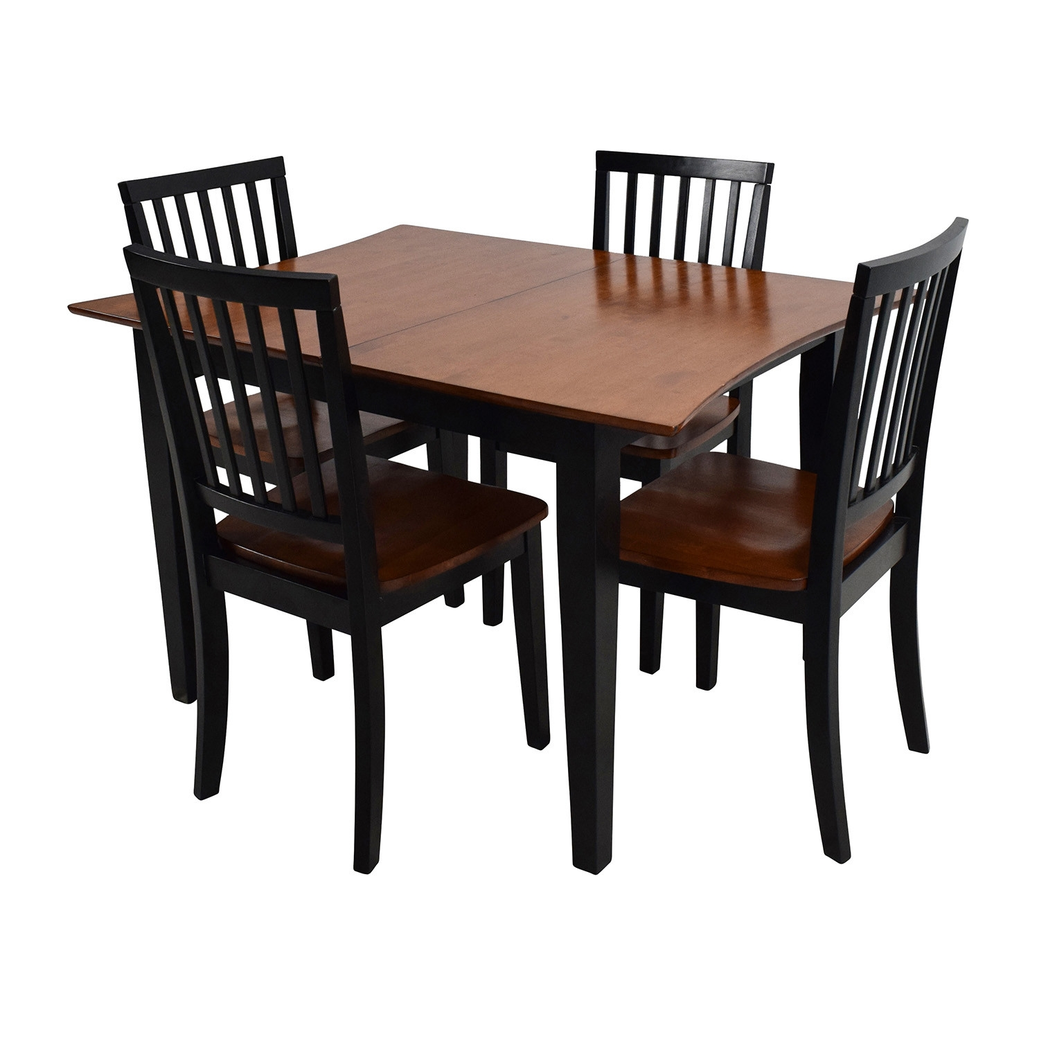 Dining Room Bobs Matrix Dining Room Set Bob Mackie Sets Timberlake