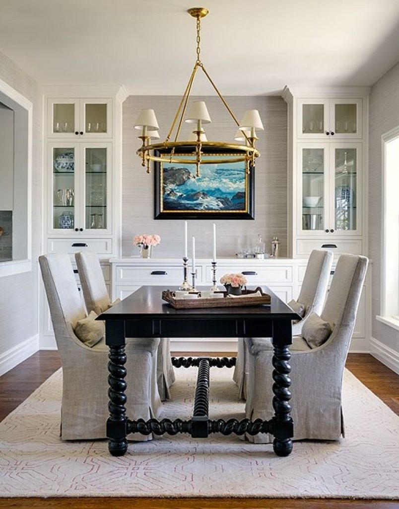 Dining Room Buffet For Dining Room Built In Ideas Remarkable