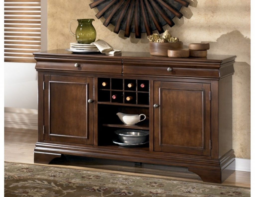 Dining Room Buffet Hutch Cool Buffets Hutches Plus Pottery Barn