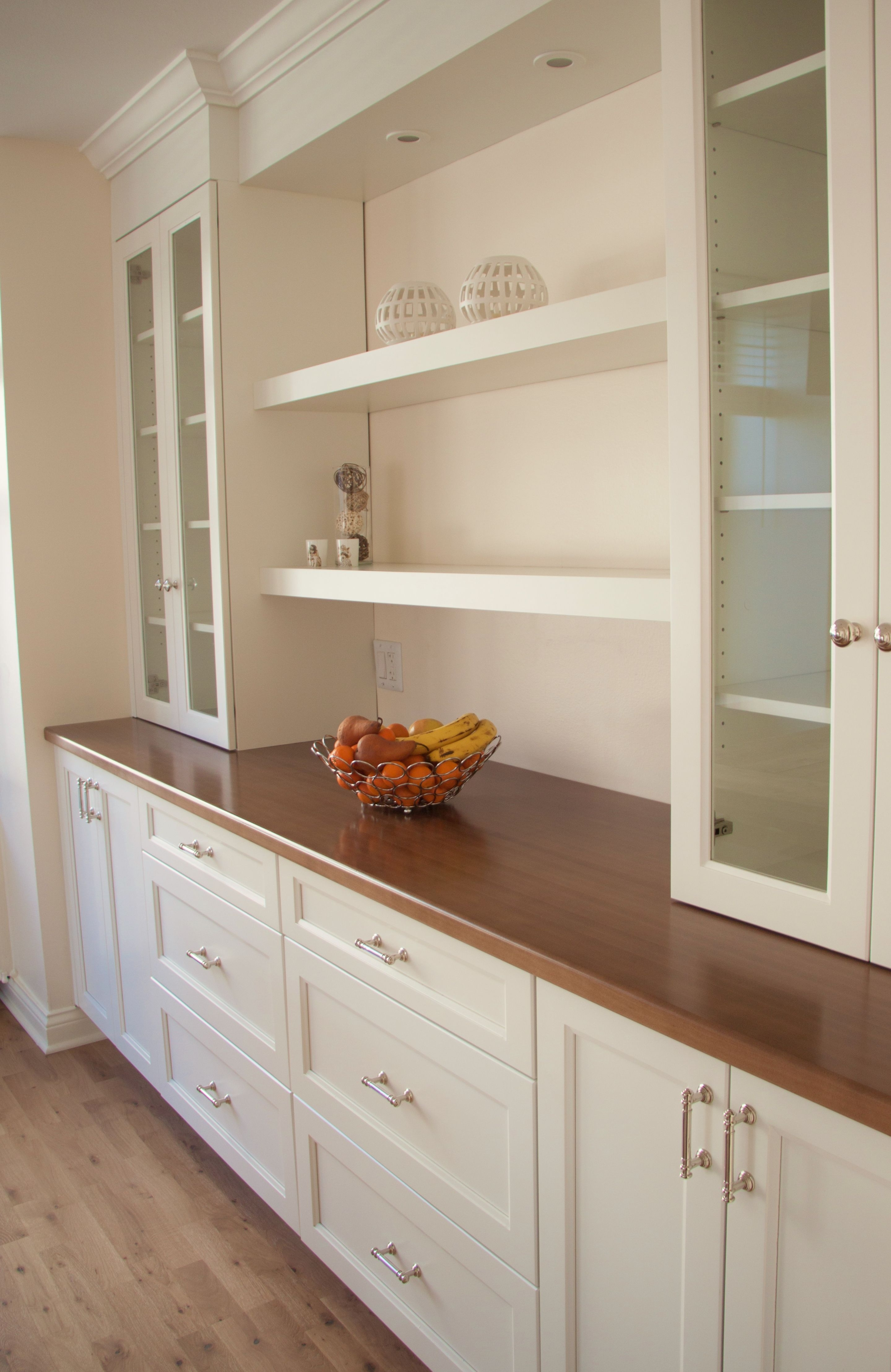 Dining Room Built In Cabinets And Storage Design 1 Pinterest Layjao