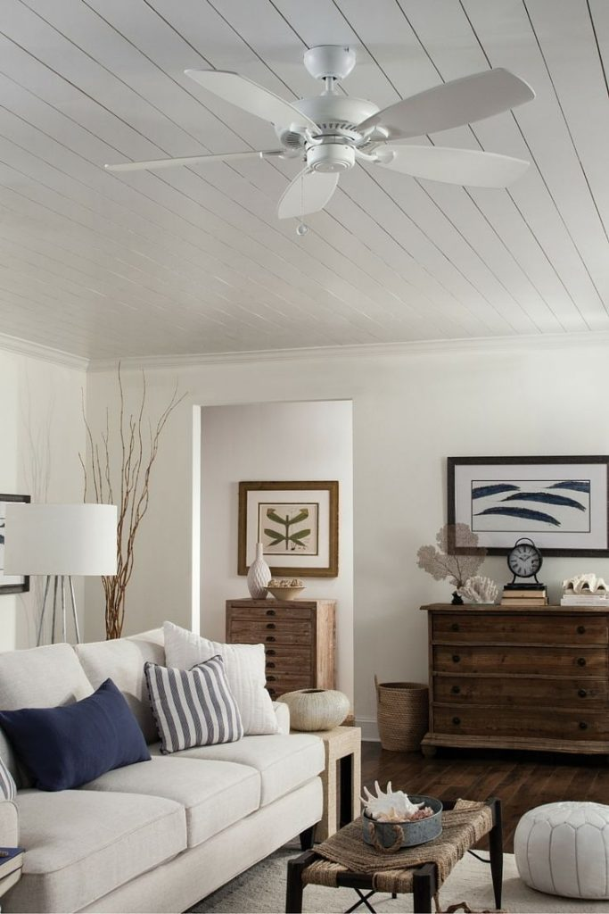 Dining Room Ceiling Fans Beautiful Bestiling Fans With Lights For