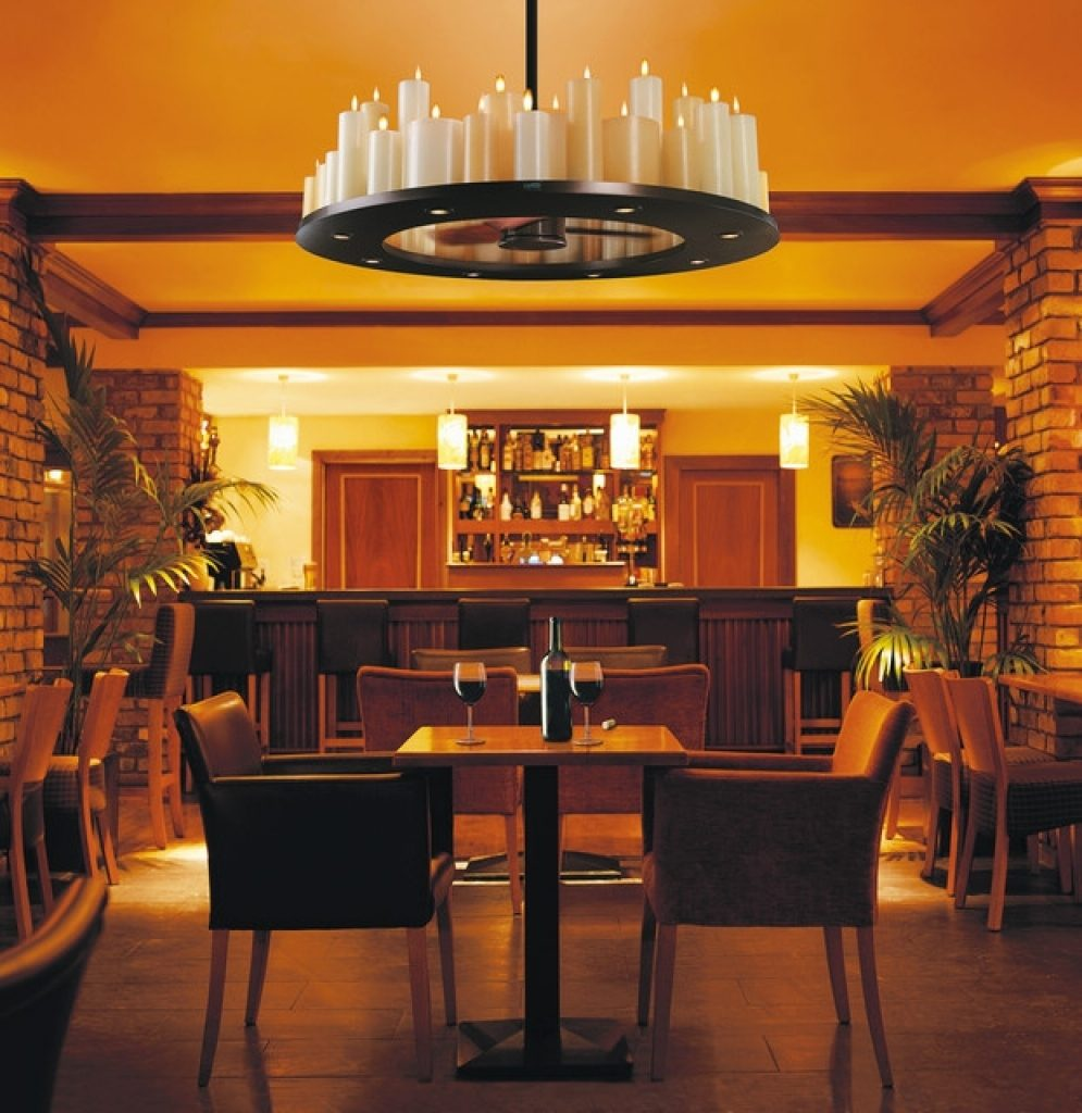 Dining Room Ceiling Fans Dining Room Ceiling Fans For Fine Ceiling