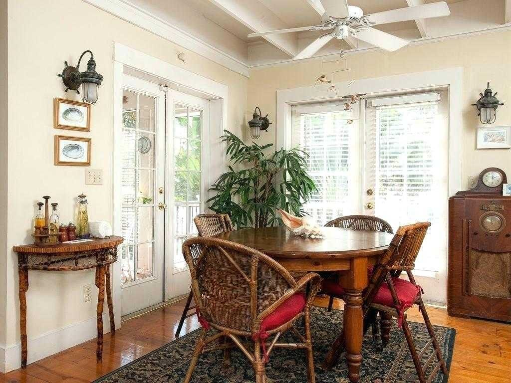Dining Room Ceiling Fans With Lights Ideas And Incredible Speaker