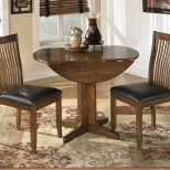 Dining Room Chair Chairs Dining Room Tables For Sale Small Glass