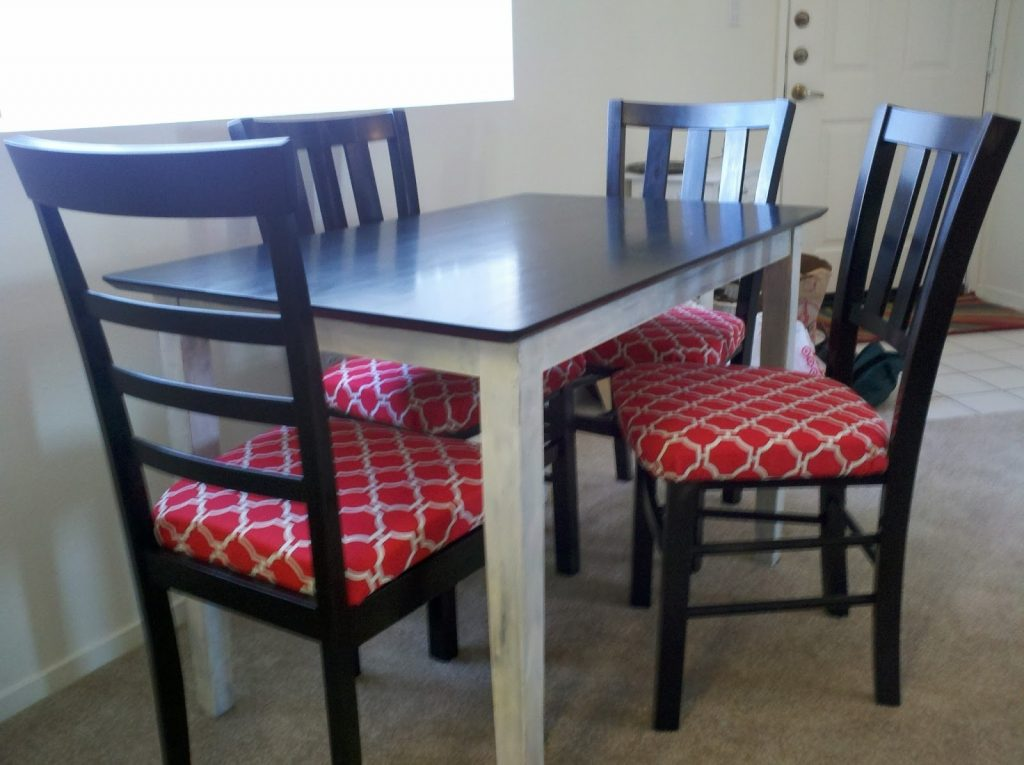 Dining Room Chair Cushions Furniture Dennis Futures Easthanoverpa