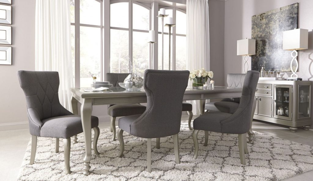 Dining Room Chair Dining Table Table And Chairs Dining Room Table