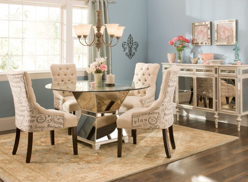 Dining Room Chair Folding Dining Chairs Oak Dining Table And