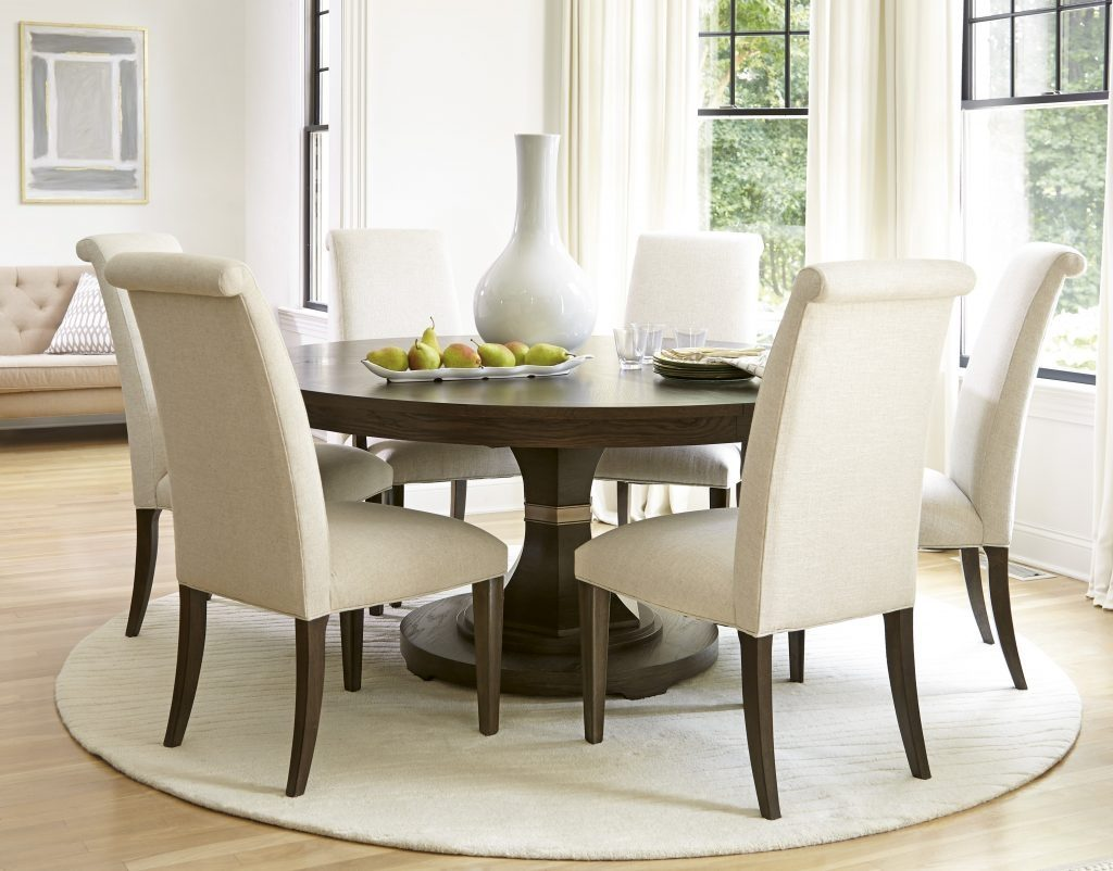 Dining Room Chair Kitchen Table With Bench And Chairs Contemporary