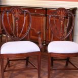 Dining Room Chairs Antique 79 With Dining Room Chairs Antique