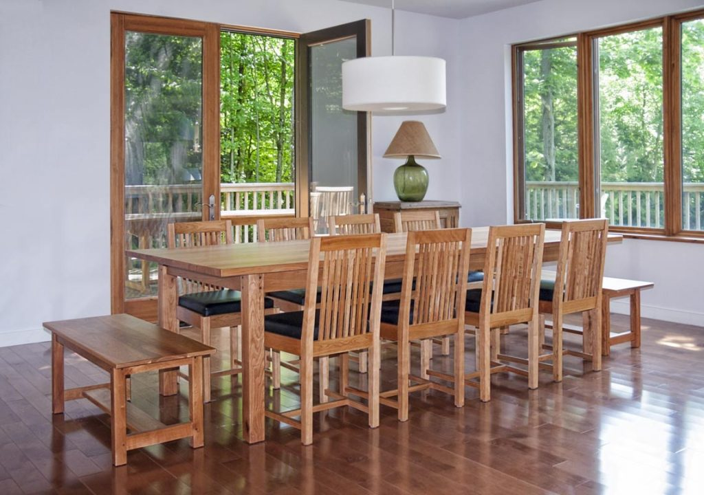 Dining Room Chairs At Next Dining Room Chairs Home 6 Seat Dining