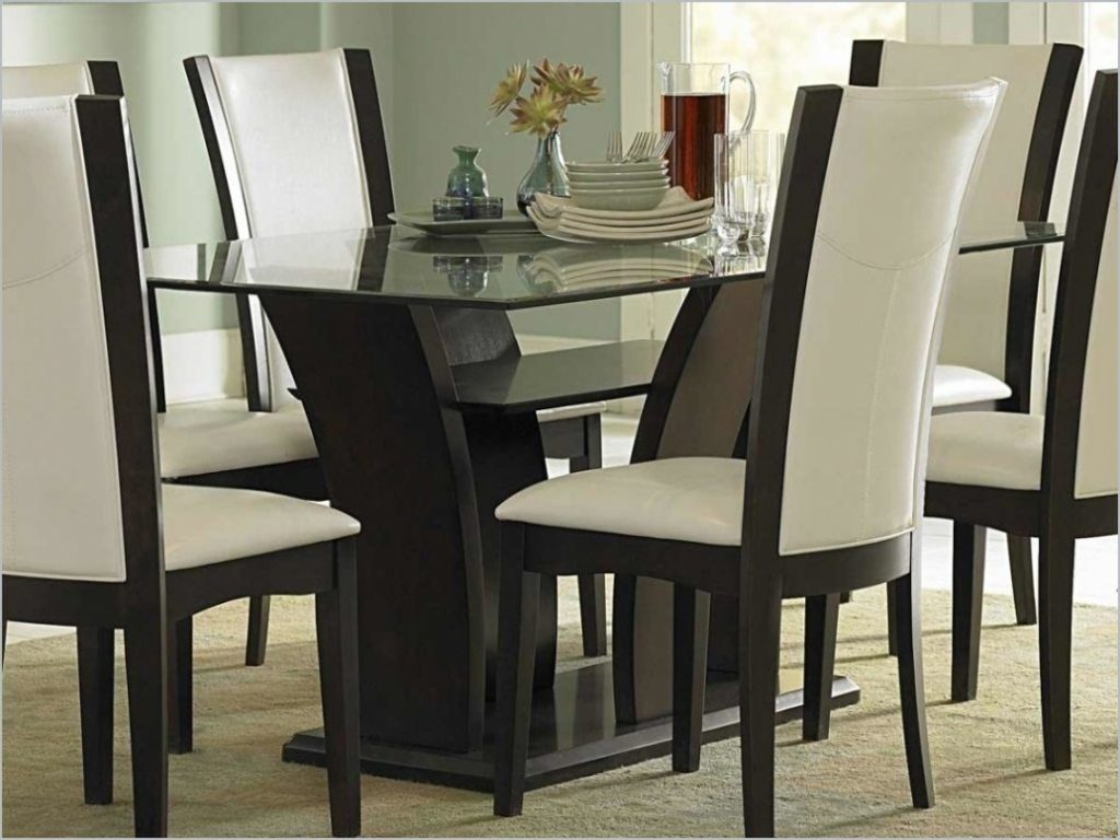 Dining Room Chairs Bobs 33 With Dining Room Chairs Bobs
