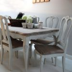 Dining Room Sets Clearance