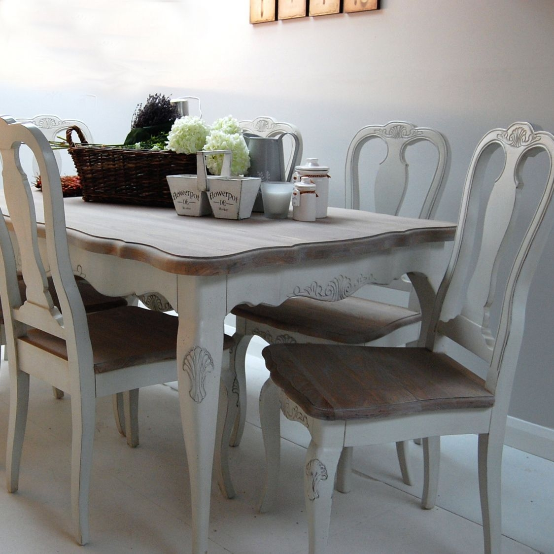 clearance dining room sets dining room sets clearance layjao 9819