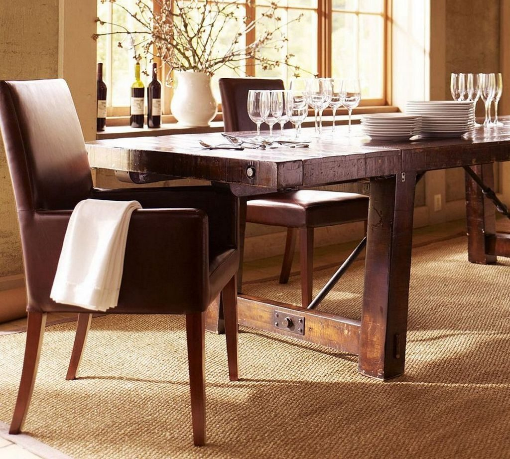 Dining Room Chairs Comfortable Americanmoderateparty
