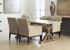 Dining Room Chairs Comfortable