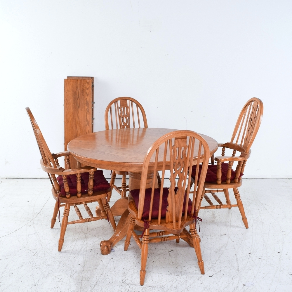 Dining Room Chairs Country Style 18 With Dining Room Chairs Country
