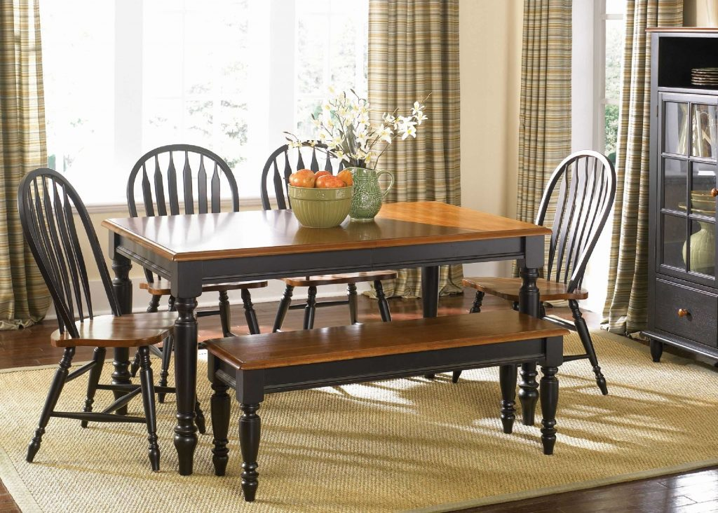 Dining Room Chairs Country Style 49 With Dining Room Chairs Country