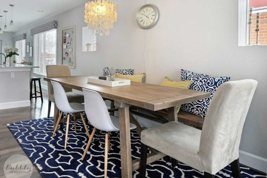Dining Room Chairs Denver Cool Storage Furniture Check More At